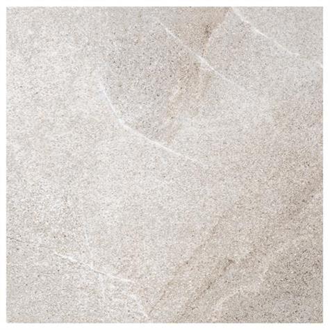 Balkonplatte Le Pietre grigio