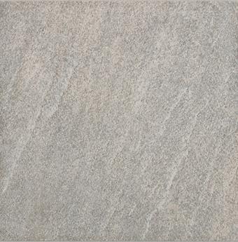 Balkonplatte Rocce grigia