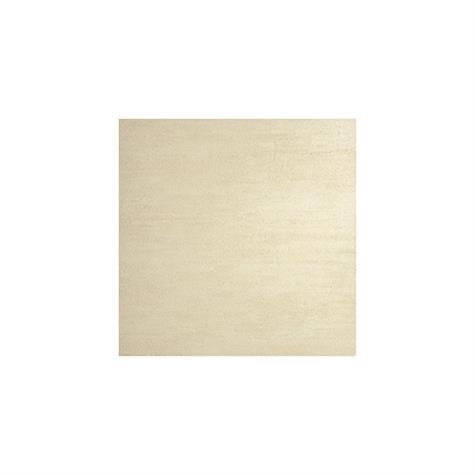 Boden-/Wandplatte FSZ Modul CW Sahara