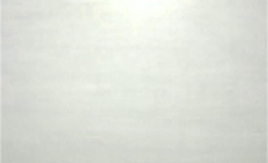 Boden-/Wandplatte FSZ Modul CW Stone grey