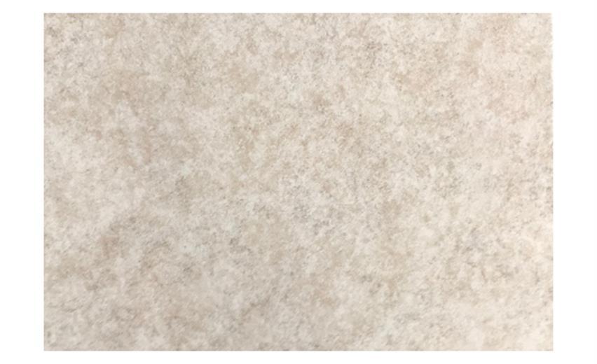 Boden-/Wandplatte Tortora V46 C