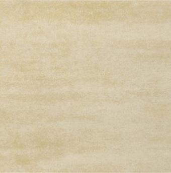 Bodenplatte Basic beige 30x60 cm