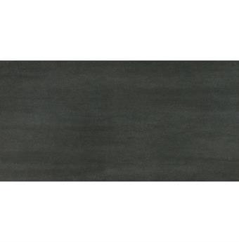 Bodenplatte Basic black 30x60 cm