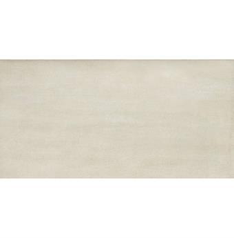 Bodenplatte Basic cream 30x60 cm