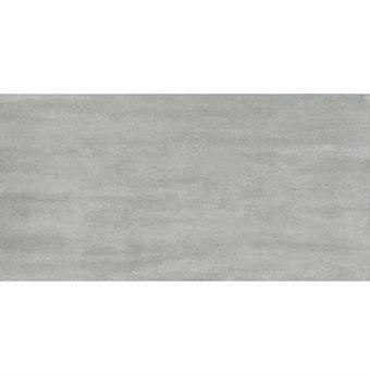 Bodenplatte Basic grey 30x60 cm