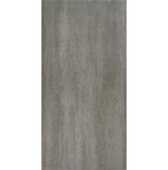 Bodenplatte Basic smoke 30x60 cm