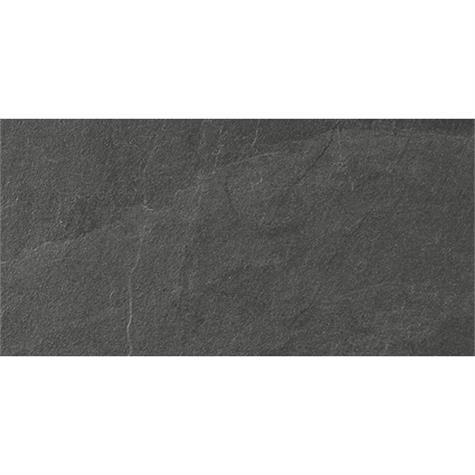 Bodenplatte FSZ Black Stone anthrazit