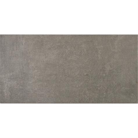 Bodenplatte FSZ Blog grey