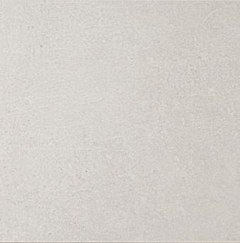 Bodenplatte FSZ Blog white