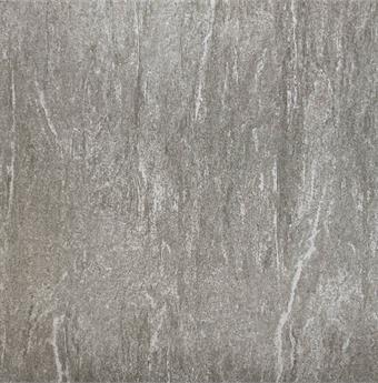 Bodenplatte FSZ Cast, rett, R10