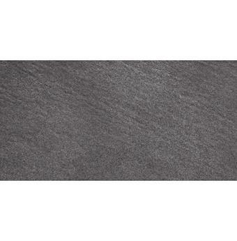 Bodenplatte FSZ Extra black rett. R10