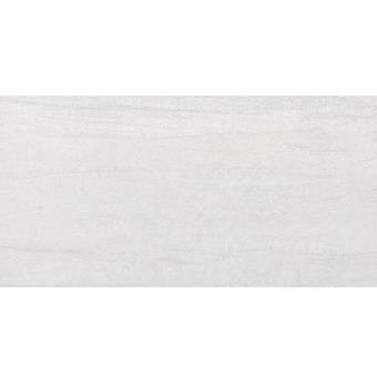 Bodenplatte FSZ Karin bianco