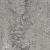 Bodenplatte FSZ Ocean cambrian poliert
