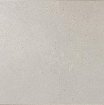 Bodenplatte FSZ Phase white rett.