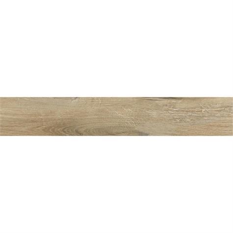 Bodenplatte Holzimitat Fox brown