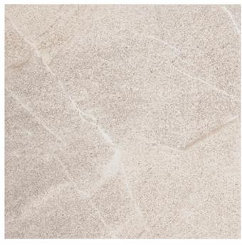 Bodenplatte Le Pietre beige