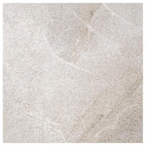 Bodenplatte Le Pietre grau