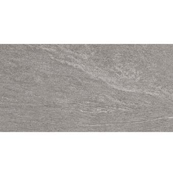 Bodenplatte Natura Silver