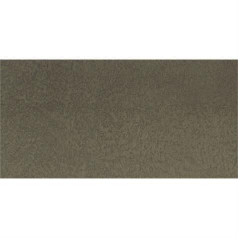 Bodenplatte Premium dunkelgrau