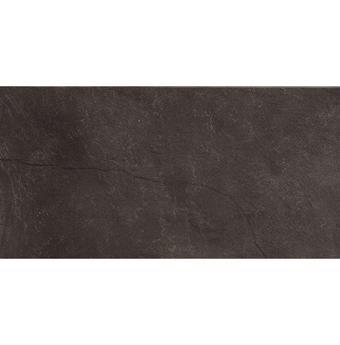 Bodenplatte Progress Black B55 8