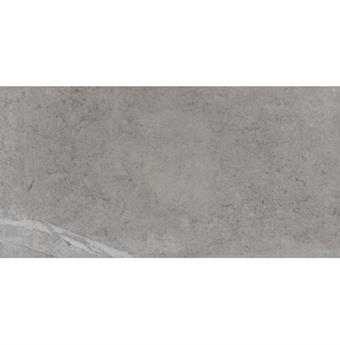 Bodenplatte Stonemarmo silver naturale