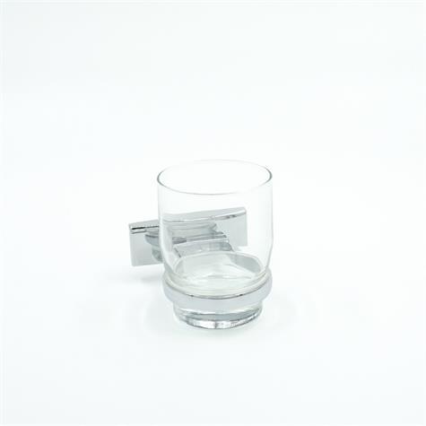 Bodenschatz Glashalter CHIC BA26VC111