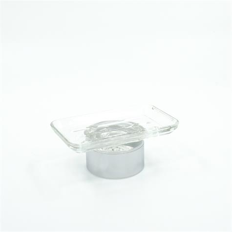 Bodenschatz Seifenhalter CHIC BA26VC123