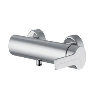 Duschenmischer Basic