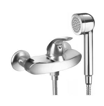 Duschenmischer SWISSTAP NEW