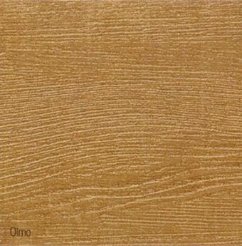 Gartenplatten / Balkonplatten SelFloor Olmo