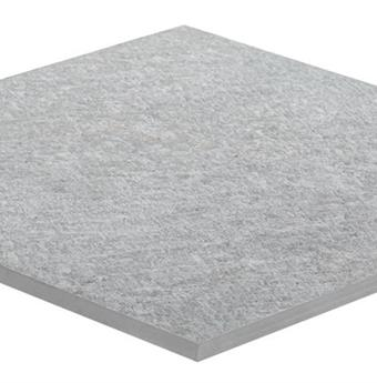 Gartenplatten / Terrassenplatten Basic 2.0 beige