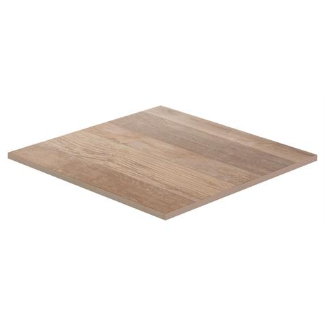 Gartenplatten / Terrassenplatten Basic 2.0 Holzimitat