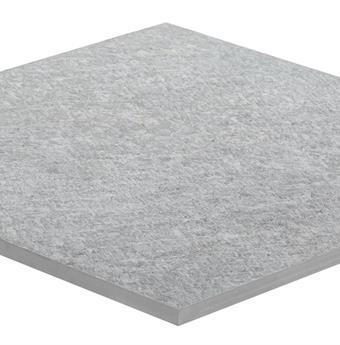 Gartenplatten / Terrassenplatten Basic 2.0 Steinimitat