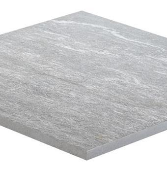 Gartenplatten / Terrassenplatten Cast