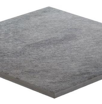 Gartenplatten / Terrassenplatten Major anthrazit
