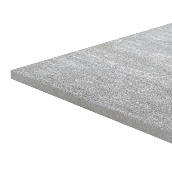 Gartenplatten / Terrassenplatten