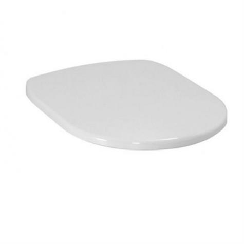 Laufen PRO WC-Sitz mit Deckel abnehmbar