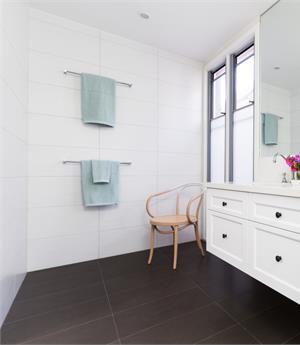Plättli für Badezimmer