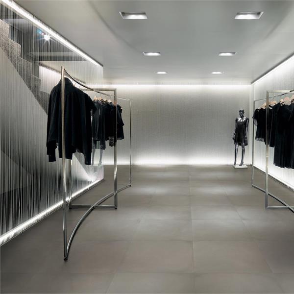 Plättli für Büro + Geschäfte