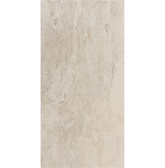 Restposten Balkon-/Gartenplatte New York grey
