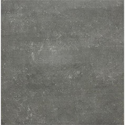 Restposten Balkonplatte 2cm Dubai grey rett.