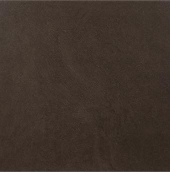 Restposten Boden-/Wandplatte Habitat marrone V48E0