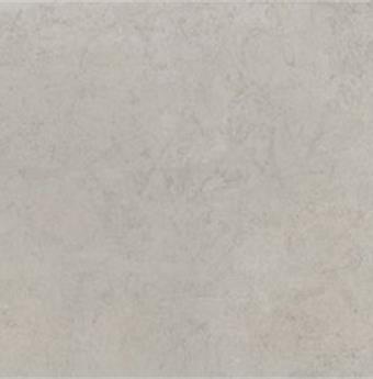 Restposten Boden-/Wandplatte Stone one grey TA3 08