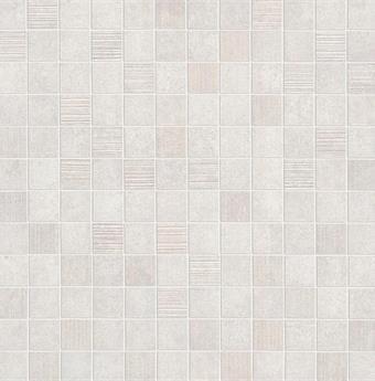 Restposten Boden-/Wandplatte Tessere 30.5x30.5 cm