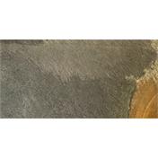 Restposten Bodenpl. ERGON Slate Multicolor black