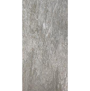 Restposten Bodenplatte Cast str. Q48/6