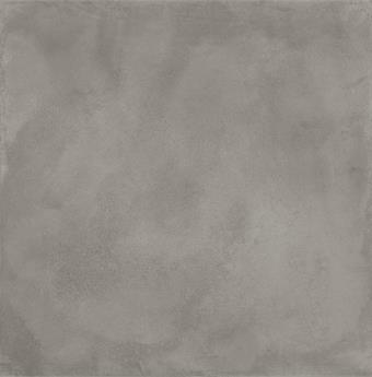 Restposten Bodenplatte Ciment grau A56P