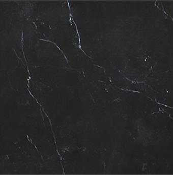 Restposten Bodenplatte DAMA negro