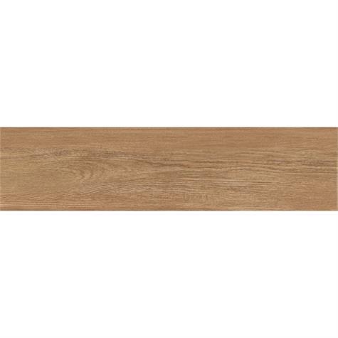 Restposten Bodenplatte Easy Wood Iroko Grip M48/0