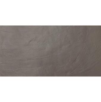 Restposten Bodenplatte Eiffelgres Pietralavica darkgrey
